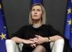 ЕС выдвинул безжалостные требования Кремлю касательно украинских моряков и Азовского моря - видео