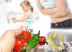 Центр здоровья назвал ТОП-5 правил для защиты от кишечных инфекций