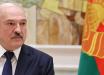 """Российский эксперт спрогнозировал будущее Лукашенко: """"Путину он уже неинтересен"""""""