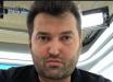 """""""Ситуация опасная"""", - Голобуцкий о том, почему Ермак """"главнее"""" Зеленского"""