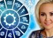 Зеркальная дата 20.02.2020: Володина объяснила, как правильно загадать желание, чтобы оно сбылось