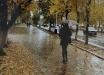 В Украину ворвется резкое похолодание: регионы накроют дожди, без отопления будет очень некомфортно - синоптик