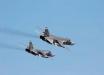 """Спутники США зафиксировали тайную переброску в Ливию перекрашенных """"МиГ-29"""" и """"Су-24"""" ВС России, кадры"""