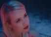 Звезда Black Star Клава Кока попала в больницу: певица не может самостоятельно ходить