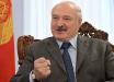 """Лукашенко посмеялся над результатом Зеленского в Украине: """"Что такое, друг Володя?"""""""
