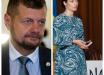 """""""Позор! В отставку!"""" - Мосийчук потребовал уволить главу Минздрава Скалецкую, детали"""