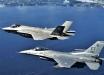 Штаты отправят военные истребители на Аляску, чтобы противостоять субмаринам РФ, – Business Insider