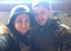 """Боец ВСУ рассказал о новой трусливой тактике боевиков, направленной на """"увеличение"""" убийств украинских защитников"""