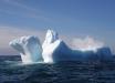 Впервые с 2001 года украинские ученые возвращаются к экспедиционным исследованиям Южного океана - подробности