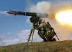 На Донбассе российские террористы обстреляли из ПТУРа грузовую машину ВСУ
