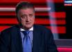 Багдасаров напуган акцией в поддержку Азербайджана в Питере – есть опасность для всей России