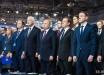 Путин поразил Сеть знаковой деталью внешности: фото в Москве вызвало резонанс соцсетей