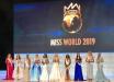 Украинка Маргарита Паша не прошла в финал мирового конкурса красоты: блондинкам вообще не повезло