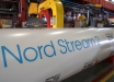 """РФ стоит забыть о """"Северном потоке - 2"""", - Конгресс США намерен добить газовый проект Кремля"""