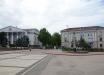 Керченские СМИ рассказали о ситуации в городе после расстрелов в колледже