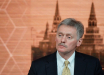 """""""Указа не было"""", - Песков прояснил ситуацию с уходом Суркова в отставку"""