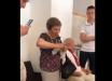 Избиратель без трусов и поедание бюллетеня: самые резонансные курьезы на выборах в ВР, - видео