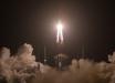 """Новый удар по космической гегемонии РФ: Китай отправил к Луне зонд """"Чанъэ - 5"""" для сбора грунта"""