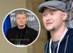 """Основатель """"Бумбокса"""" Андрей Хлывнюк сделал заявление о суде над Порошенко"""
