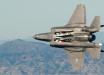 США ответили Турции на покупку российских С-400: стала известна судьба сделки по истребителям F-35