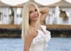 62-летняя мама Дана Балана Людмила в купальнике затмила будущую невестку Кароль