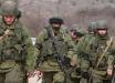 Украина предупредила Лукашенко о переброске новой группы россиян: 30 наемников пересекли границу с юга