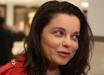 Наташа Королева переборщила с новым видео: соцсети не сдержались, возмущены даже преданные фанаты
