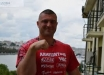 В ужасной аварии на Ровенщине погиб четырнадцатикратный чемпион мира выдающийся спортсмен Андрей Пушкарь – кадры
