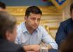 """Чего ждать от Зеленского на Донбассе: военный эксперт дал четкий ответ """"Л/ДНР"""" и Кремлю"""