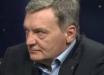 Грымчак рассказал, что будет с украинской экономикой, если уменьшить в два раза цену на газ, - кадры