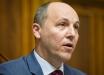 """""""Повышение цен на газ в Украине неизбежно"""", - Парубий дал четкий ответ, сославшись на риск экономического кризиса"""