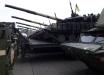 """ВСУ """"обрастают мускулами"""": 420 истребителей МиГ-26, танков Т-64, БТРов, дронов встали на защиту Украины"""