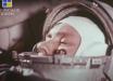 Первой песней в космосе была украинская: исторические кадры