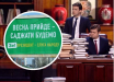 """Ролик """"95 квартала"""" про обещание Зеленского вызвал фурор в Сети: """"Порошенко быстрее премьером сделают"""""""