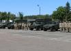 Боевикам на Донбассе не оставят ни шанса: кадры сверхмощной техники, которую США передали ВСУ для борьбы с агрессором