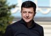 """Итоги первой рабочей недели Зеленского: """"Публика начинает трезветь"""""""