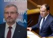 В Днепре закрыли уголовные дела против Вилкула и Колесникова, детали