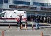 В аэропорту Турции произошла стрельба: первые подробности и кадры