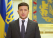 """""""Все вижу, слышу"""", - Зеленский ответил медикам Украины на просьбы о помощи, видео"""