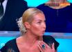 Волочкова откровенно рассказала про пластику груди и нехватку секса