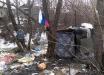 Во что обошлась Украине аннексия Крыма. Ответ Вячеславу Володину