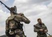 У россиян большие потери на Донбассе, больше 100 погибших: ситуация в Донецке и Луганске в хронике онлайн