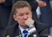 """Австрия отключила """"Газпрому"""" компрессоры - Кремль грозится ответным ударом"""