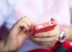 """""""Киевстар"""", Lifecell и Vodafon опять ошарашили украинцев: к чему готовиться"""