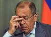 Лавров впервые высказался о своей отставке: детали заявления