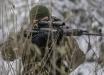 Кадровые военные ВС РФ на Донбассе: Кремль отправил российских снайперов на передовую с одной целью - ГУР