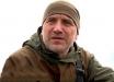"""""""У нас большие потери, об этом все молчат"""", - Прилепин огорошил сторонников террористов Донбасса """"страшными новостями"""""""