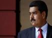 """""""Президент Венесуэлы Николас Мадуро в России"""": СМИ опубликовали фейковую информацию - кадры"""