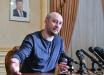 """Бабченко: """"Мне наплевать, что говорил Порошенко пять лет назад, главное – что он сделал"""""""