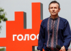 Досрочные выборы в Верховную Раду: Вакарчук сделал громкое заявление